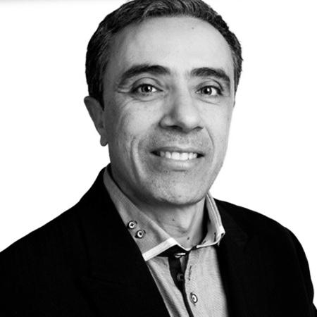 500x500Mak Abdelkafi, Sales Director, Mews-1