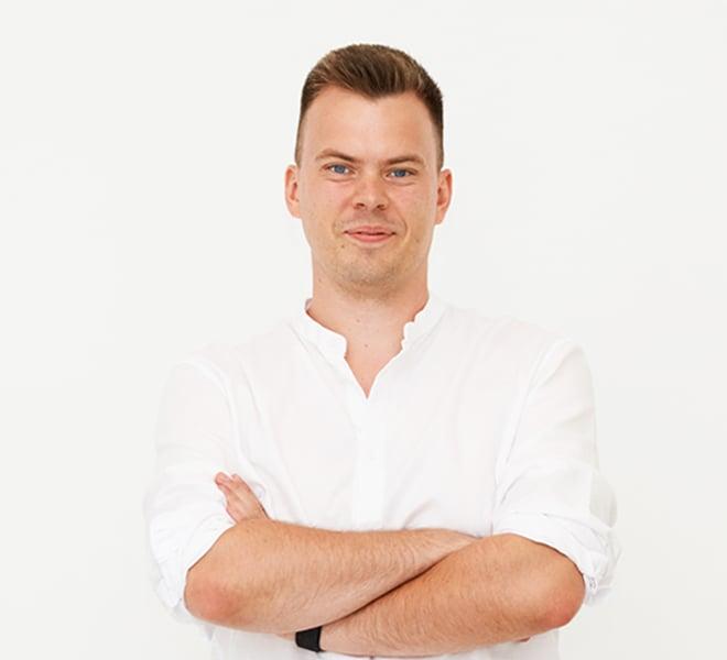 Jirka Helmich profile picture