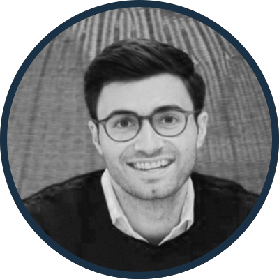 Alexander Shashou profile picture