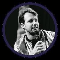 Richard Valtr profile picture