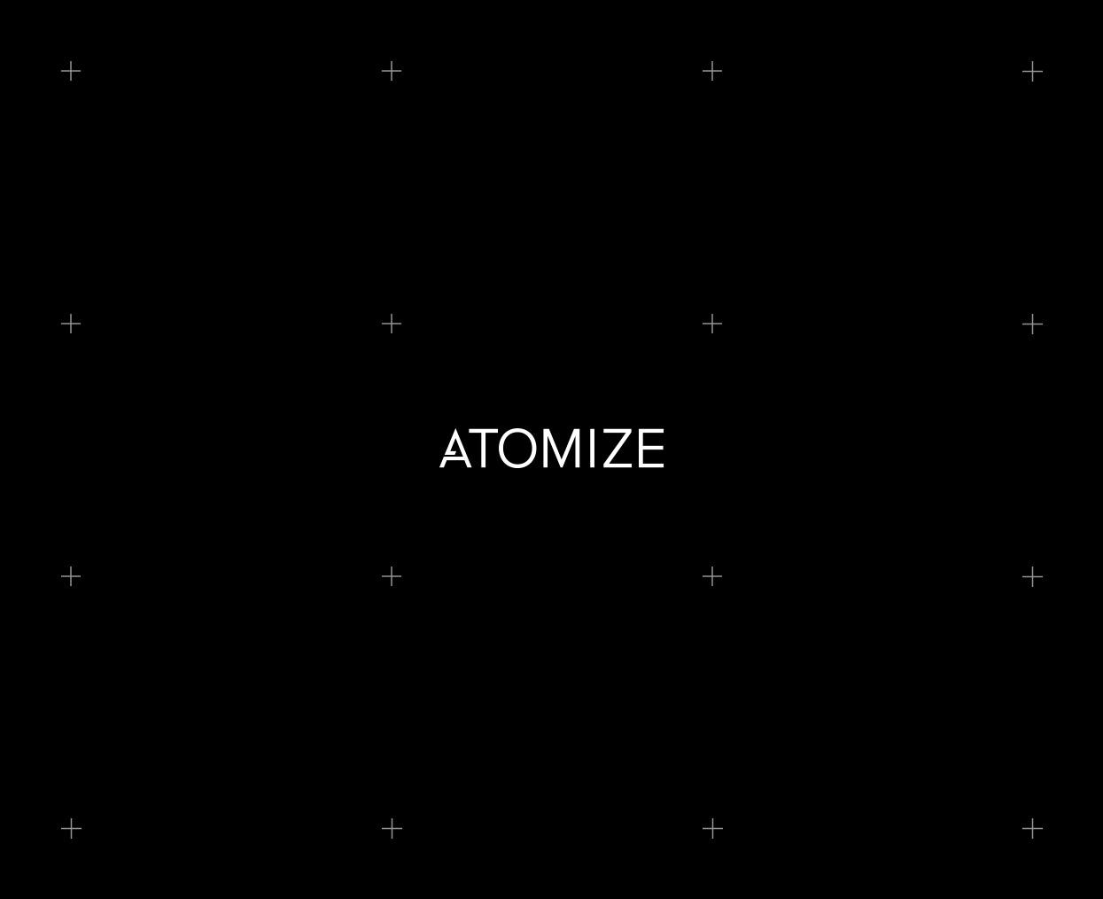 Atomize_830x66