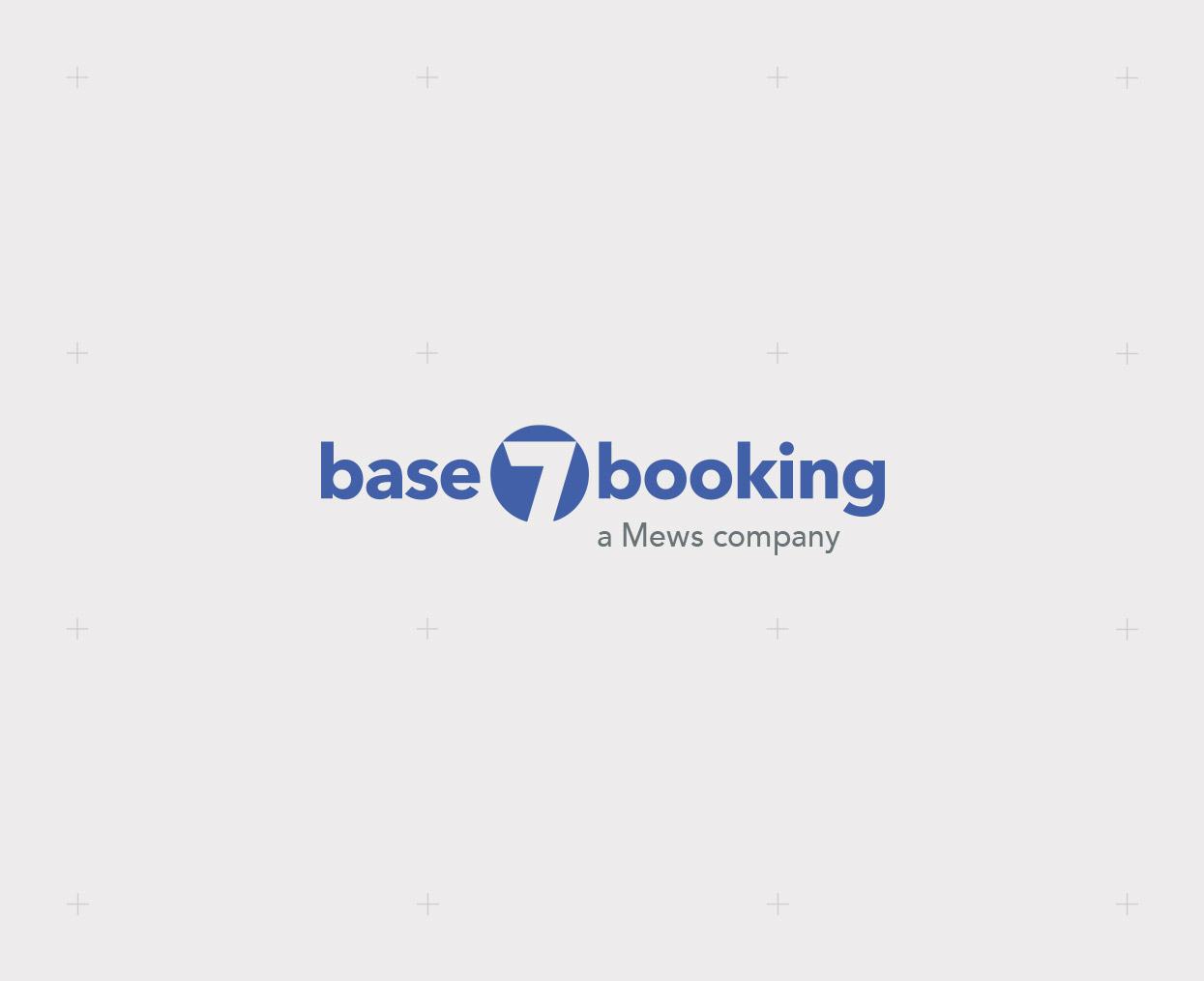 Base7__830x676