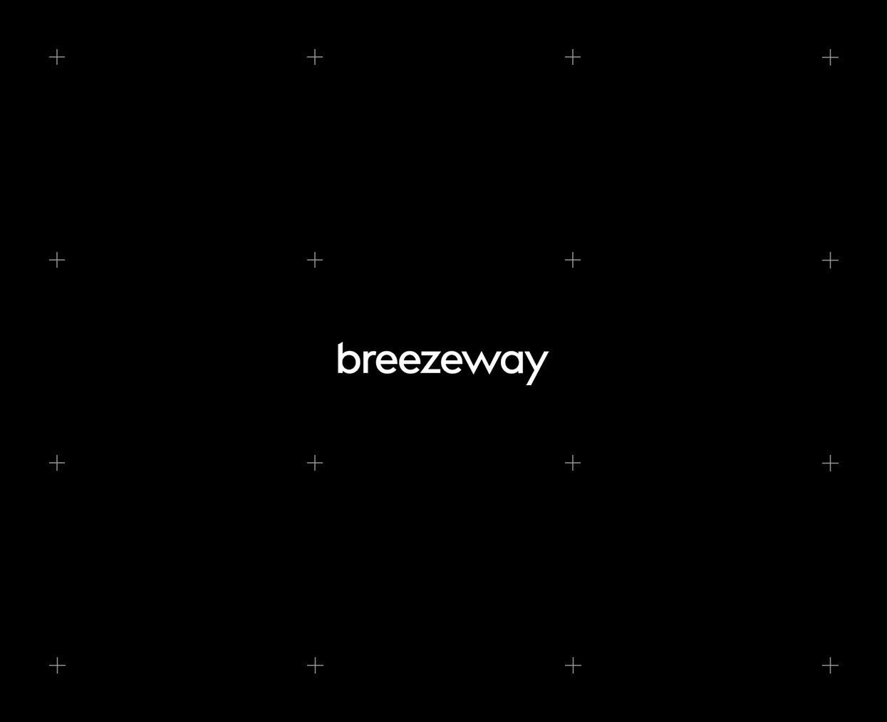 Breezeway_830x66