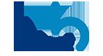 Brite Connector logo