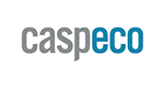 Caspeco Business Analytics logo
