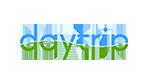 Daytrip logo
