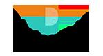 DialogShift logo