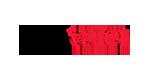 DigiValet logo