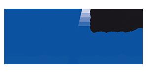 EasySecure logo