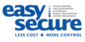 EasySecureSoft logo