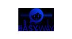 EasyWay_web