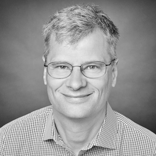 Klaus Kohlmayr profile picture