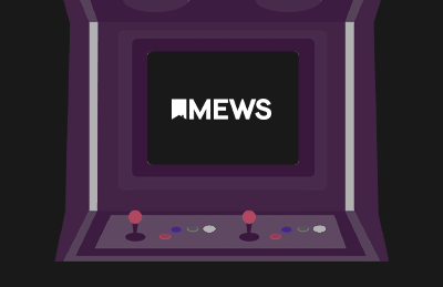 Mews Operations team is calling all 'Game-changers'