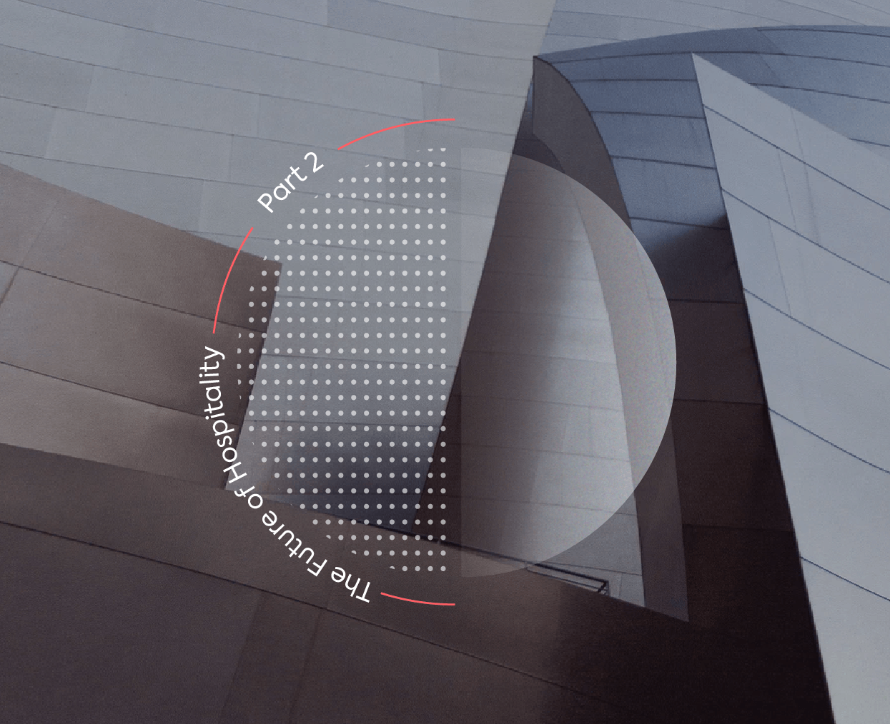 Rethinking Hotel Data webinar hero image