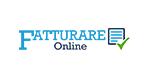 FatturareOnline logo