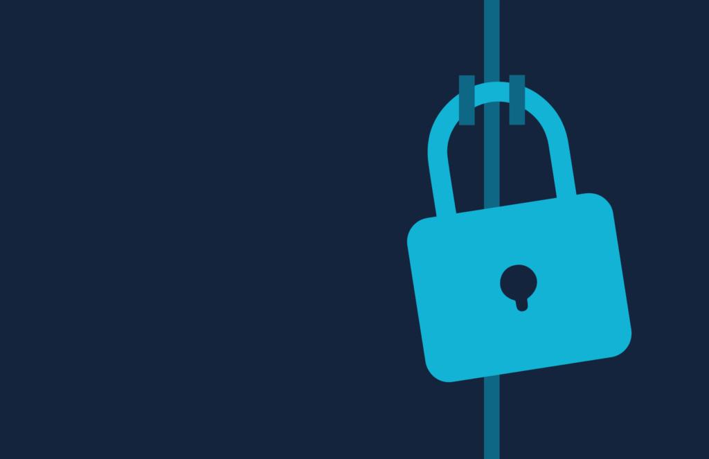 La vita dopo il GDPR: ecco in che modo Mews concepisce la privacy