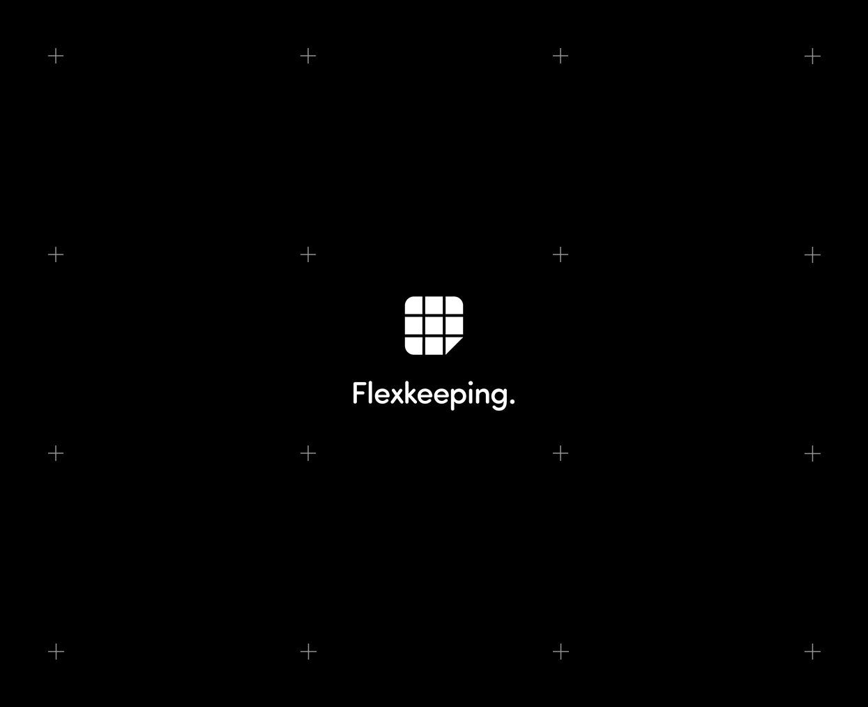 Flexkeeping_830x66