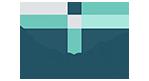 Flexkeeping logo