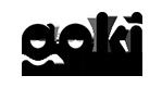 Goki logo