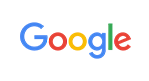 Google Hotel Search logo