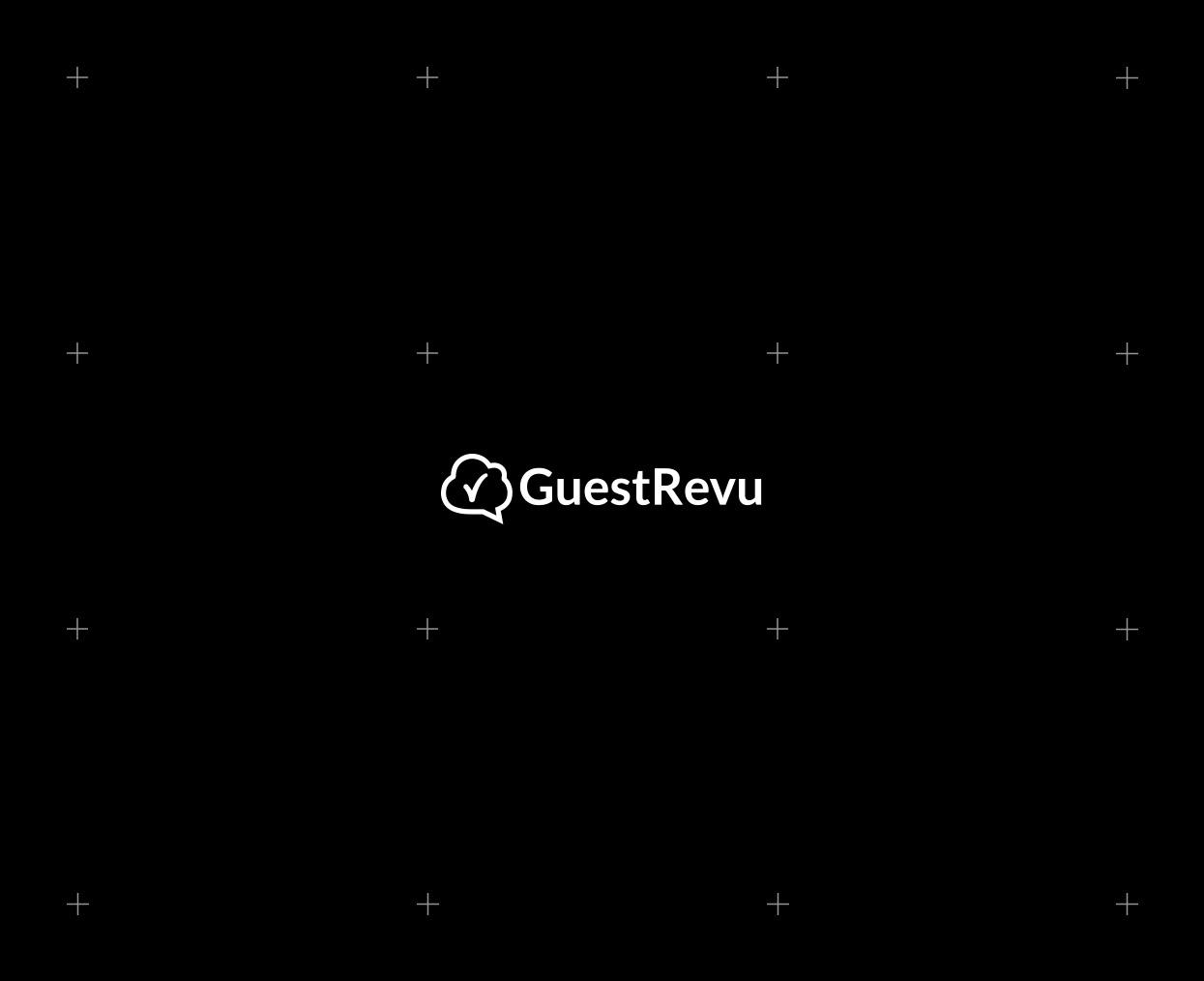 Guest Revu_830x66
