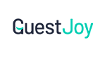 GuestJoy logo