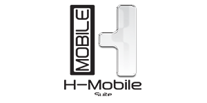 HMobile Suite logo
