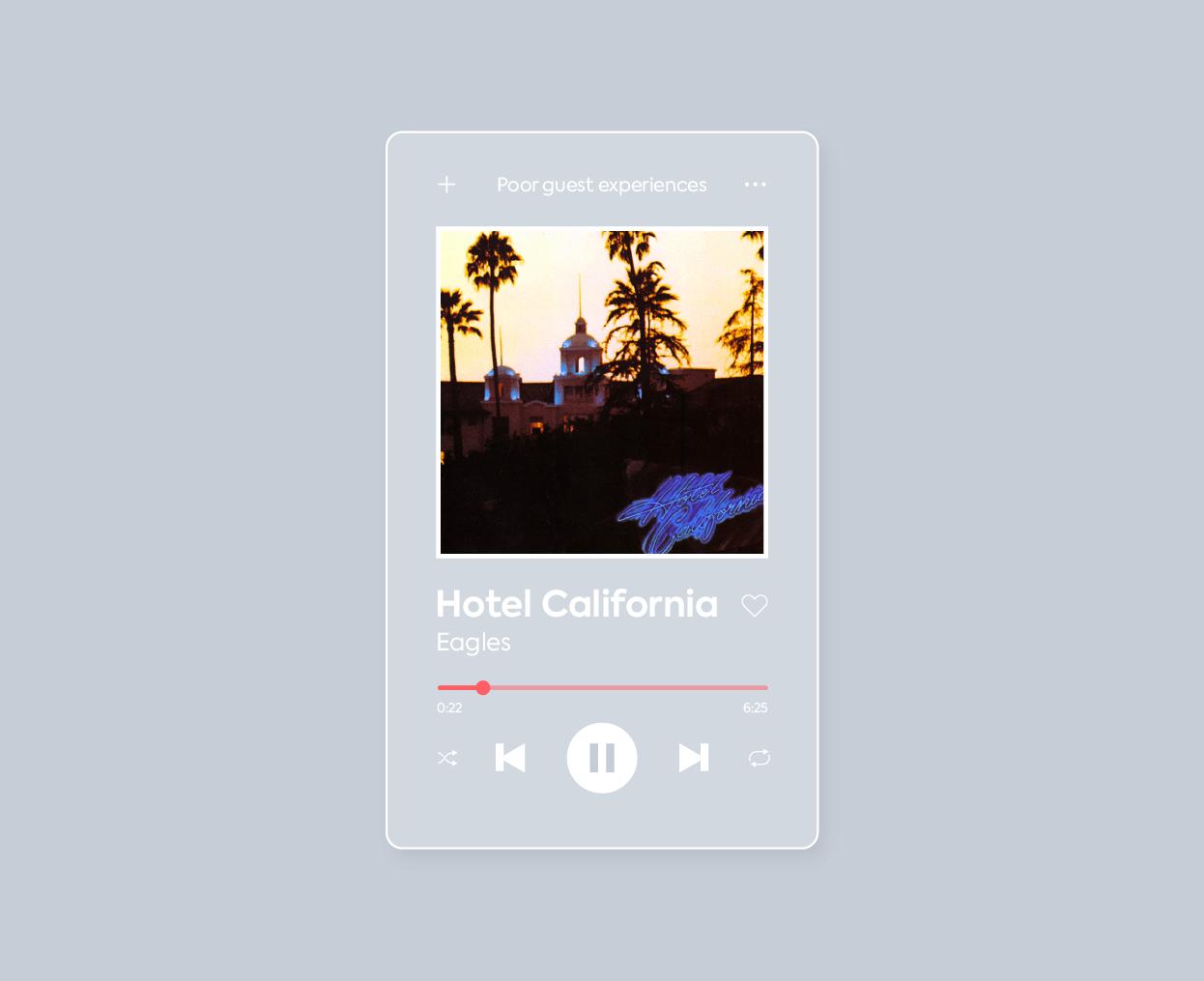 Hotel California_Hero - 1245x1014