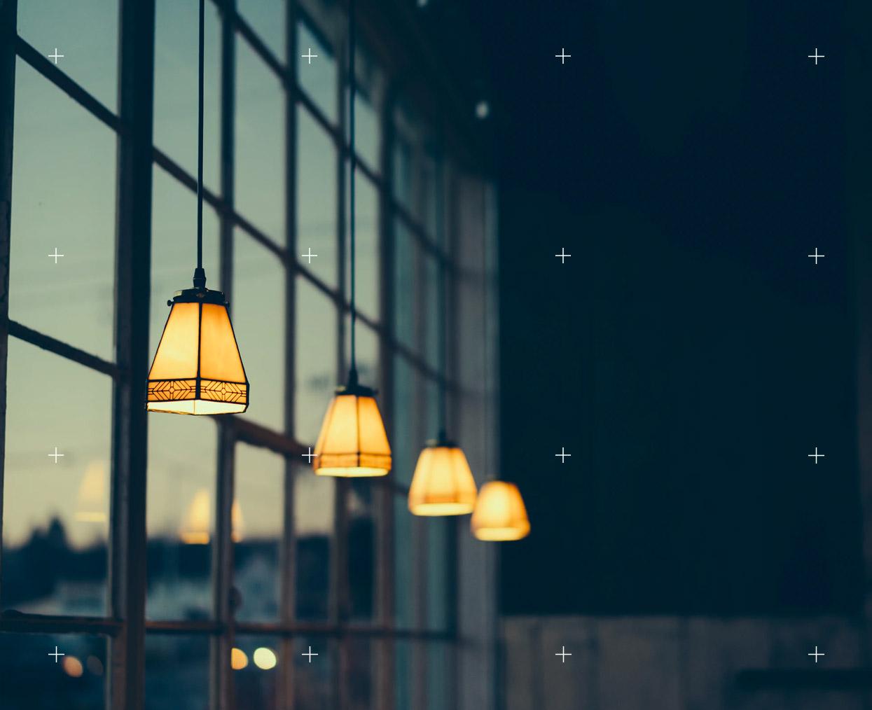 Hotel Night Audit_830x66