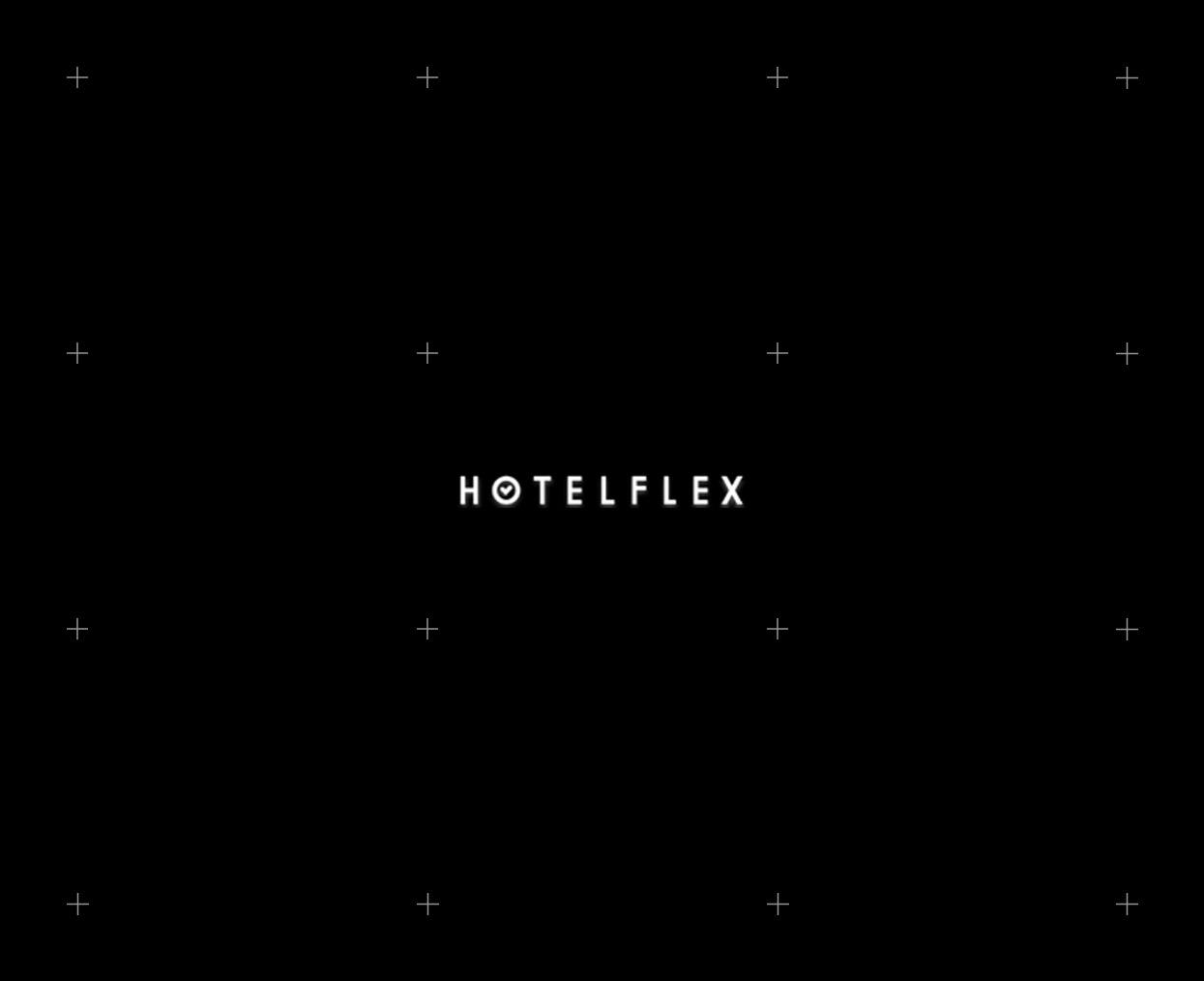 HotelFlex_830x66