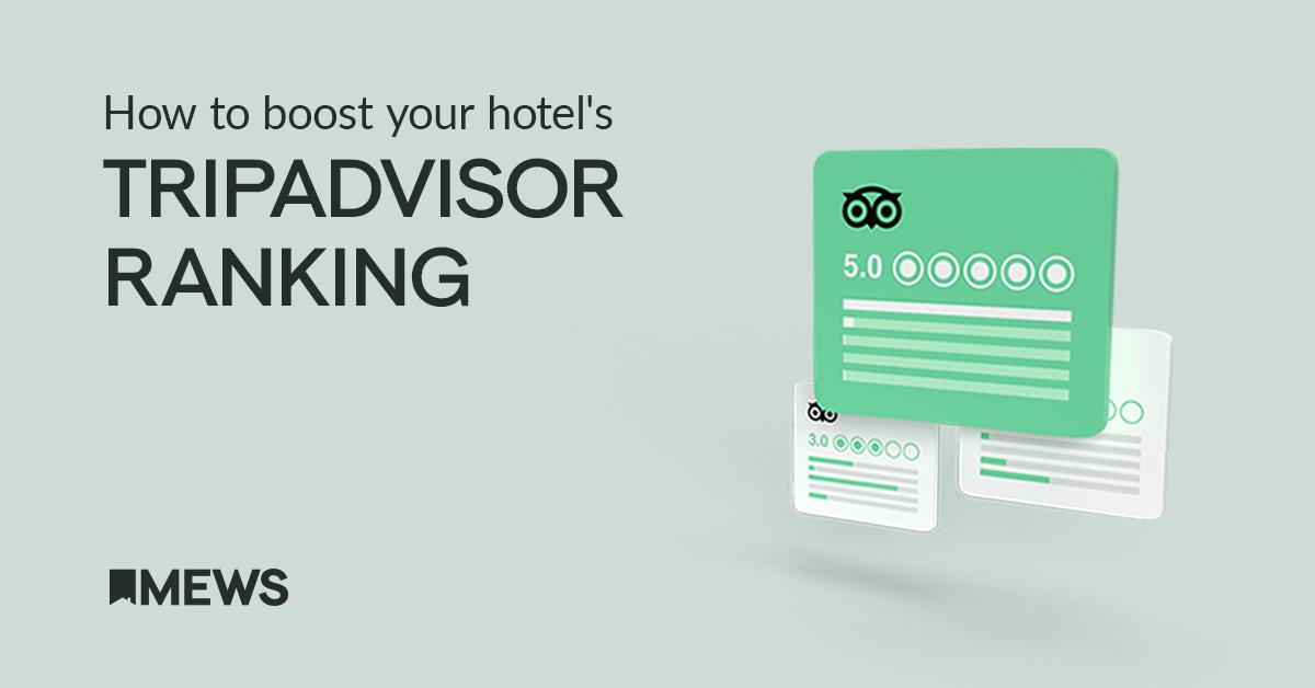 How to boost TripAdvisor ranking_[1200x628]