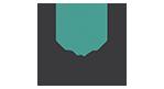 Howazit logo