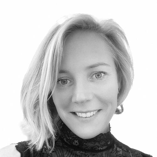 Ilse Kous profile picture