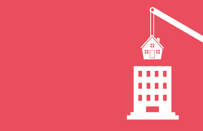6 learnings for hoteliers from AirBnB