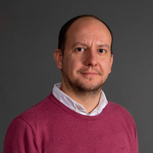Jan Pulkrabek profile picture