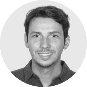 Jose Fernandez-Castano profile picture