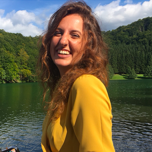 Jovana Anicic profile picture