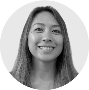 Krista Aspiras profile picture