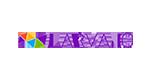 Larva.io Mantis logo