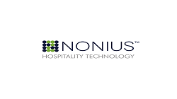 Logo_Nonius-1 - Copy