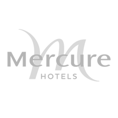 Mercure Logo_240x240
