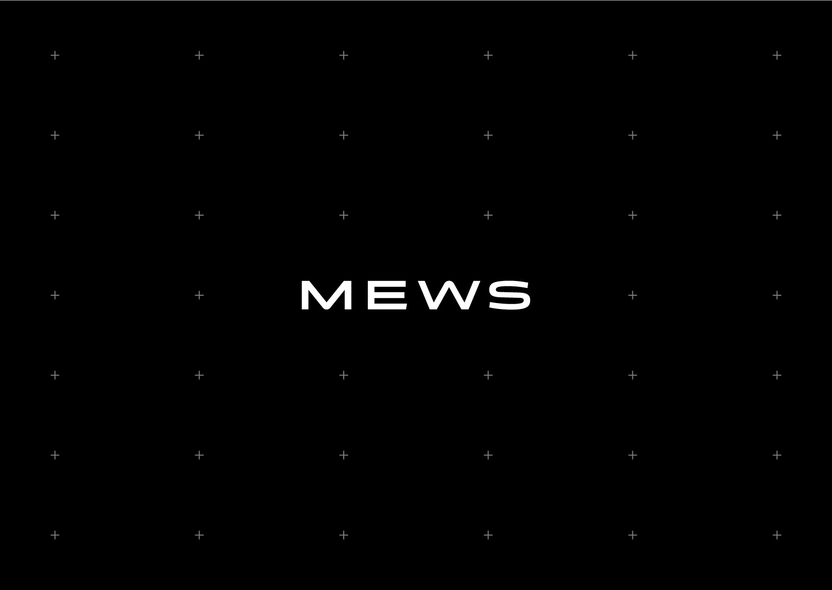 Mews Launch_846x600-2x