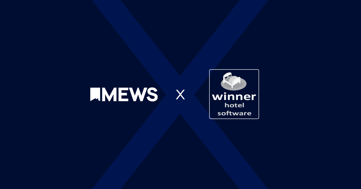 Mews acquires Planet Winner in a strategic European partnership