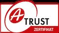 A Trust Zertifikat_mews