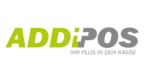 ADDIPOS logo