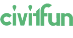 Civitfun logo