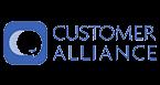 CustomerAlliance1