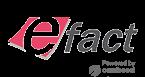 Efact Finance
