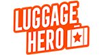 LuggageHero logo