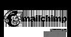 Mailchimp_Integrations-Logos-templates1